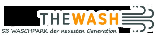 THEWASH | SB Waschparks