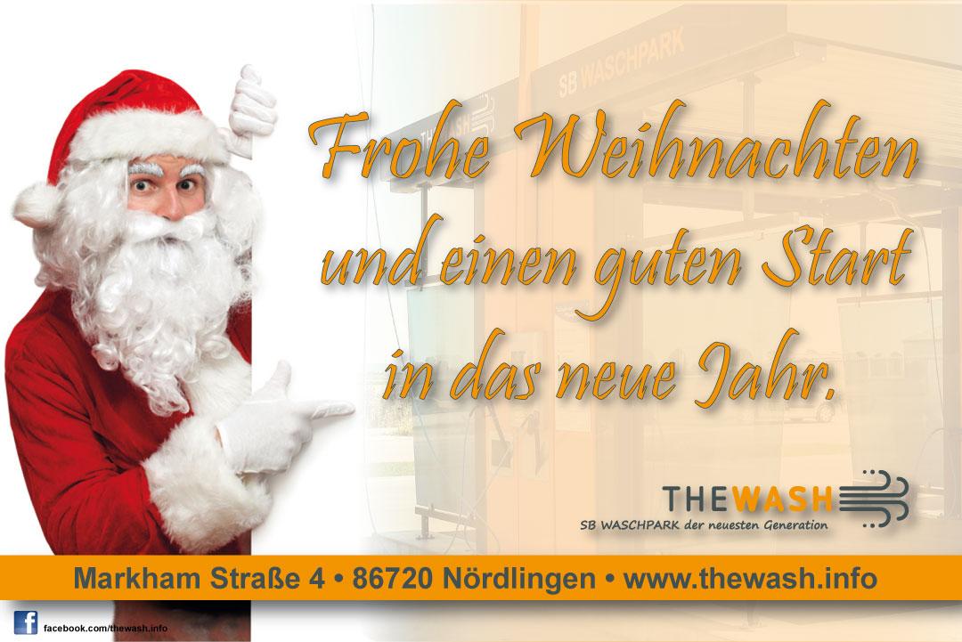 Weihnachten_TheWash_001