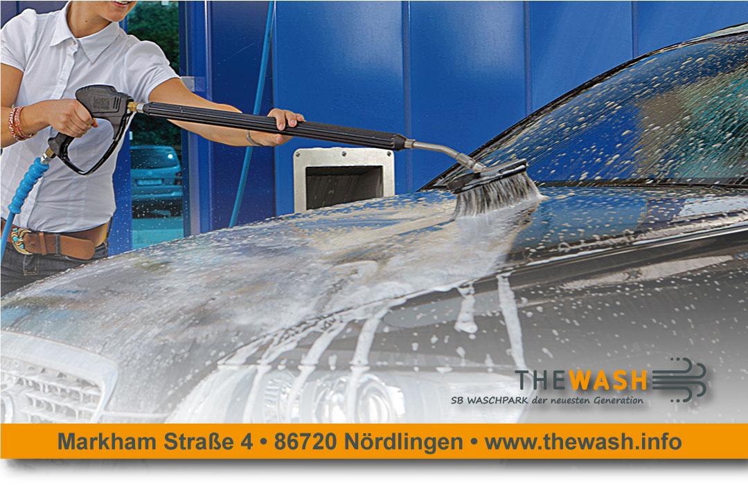 Washbürste-TheWash-1080