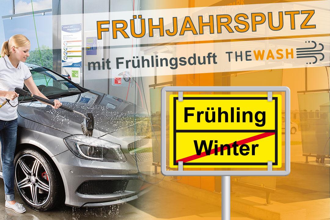 Frühling-TheWash-1080_001