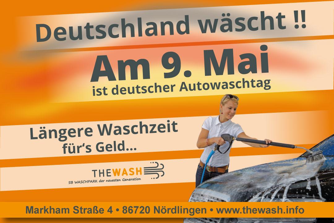 Waschtag_001_1080