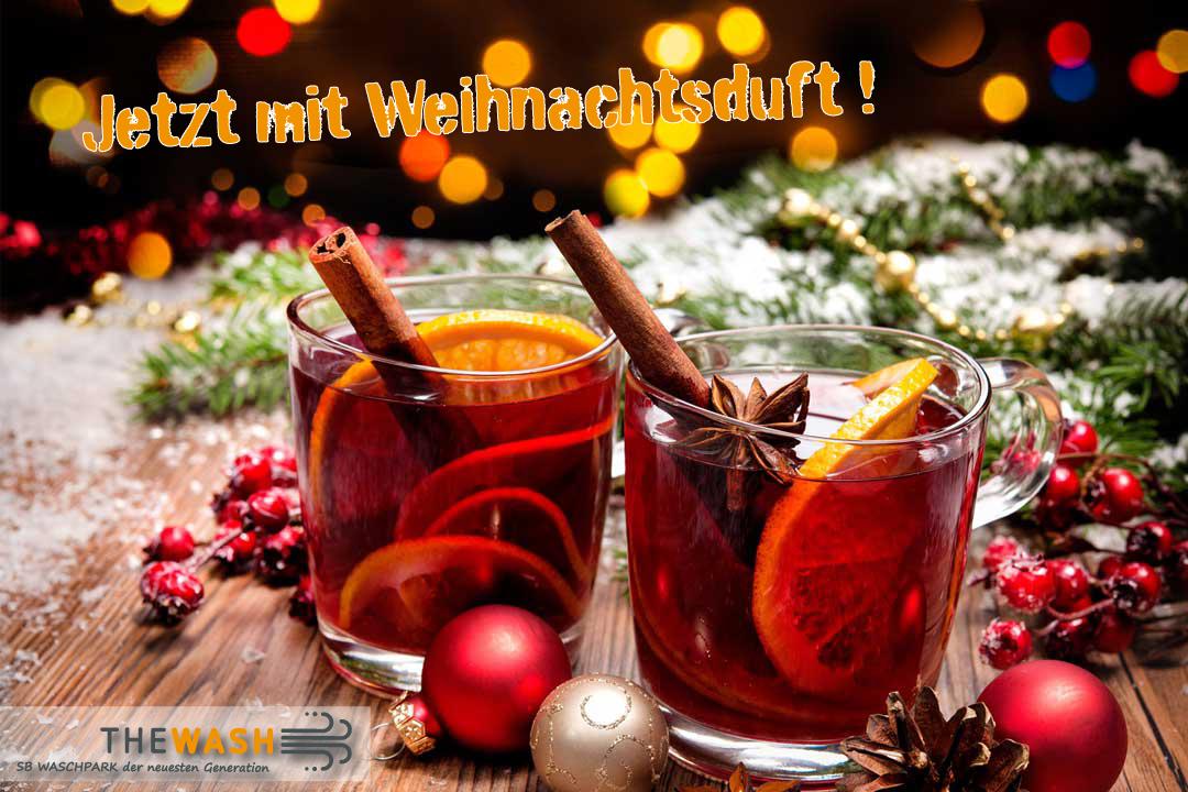 weihnachtsduft_thewash_1080