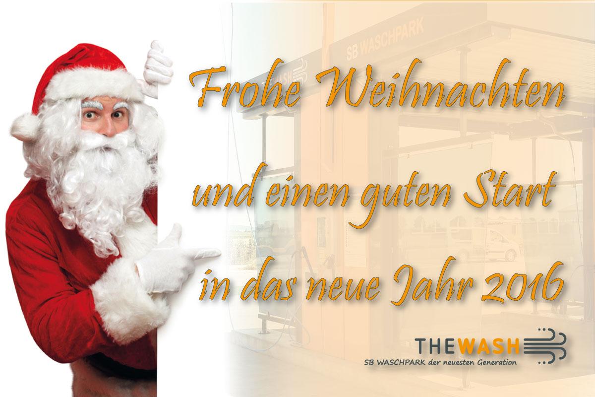 Weihnachten_TheWash_001_2015